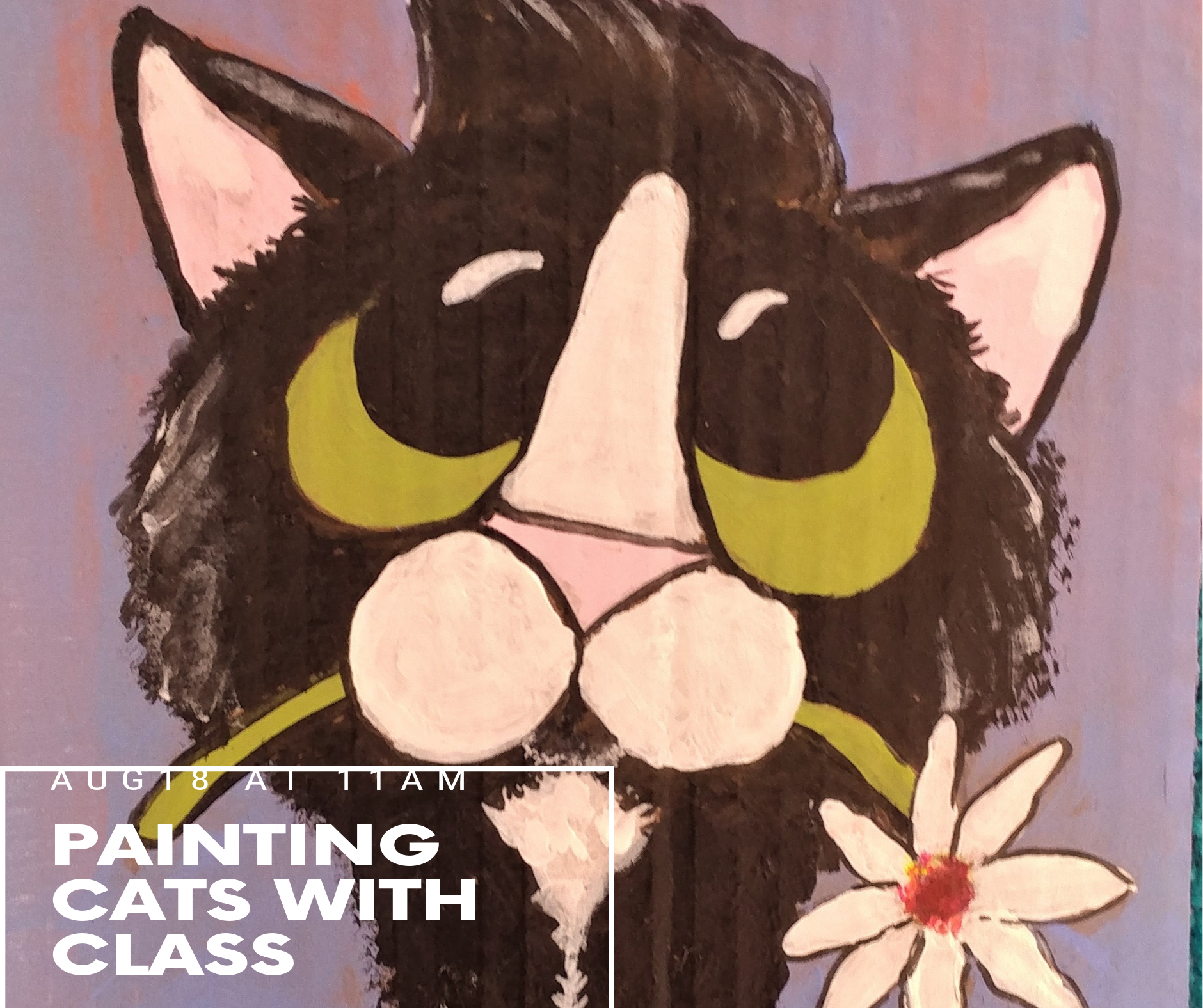 Painting cats with class.png
