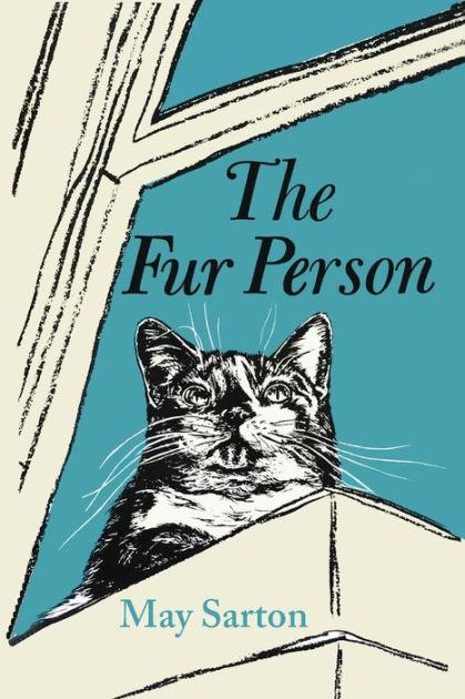 Nov book club- fur person.jpg