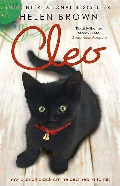 Cleo book.jpg