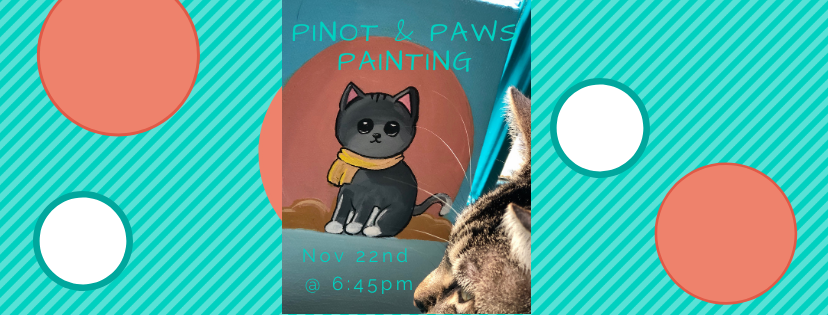 Pinot and Paws Painting.png