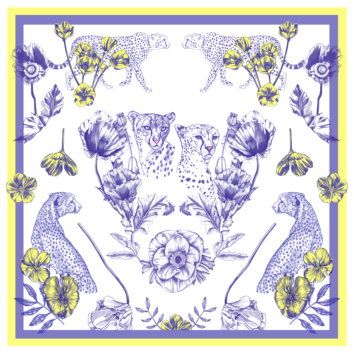cheetah scarf pattern final2.jpg