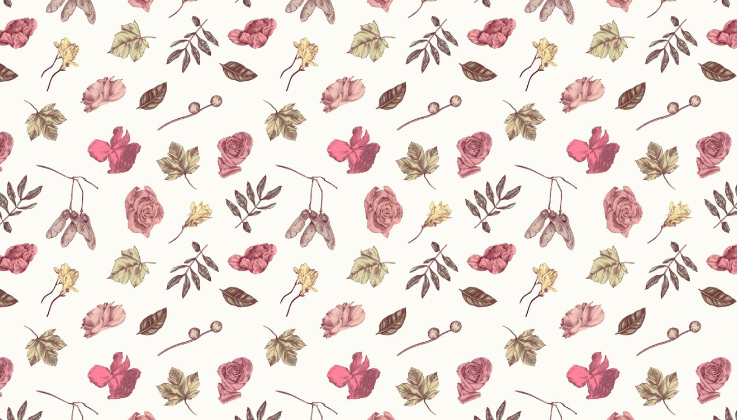 flowers pattern.jpg
