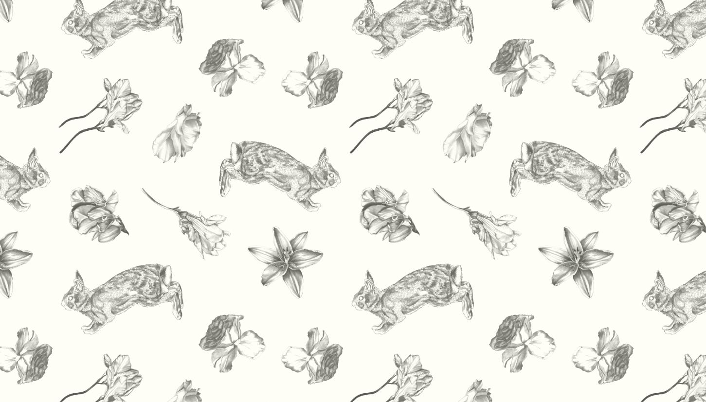 brown rabbit pattern.jpg