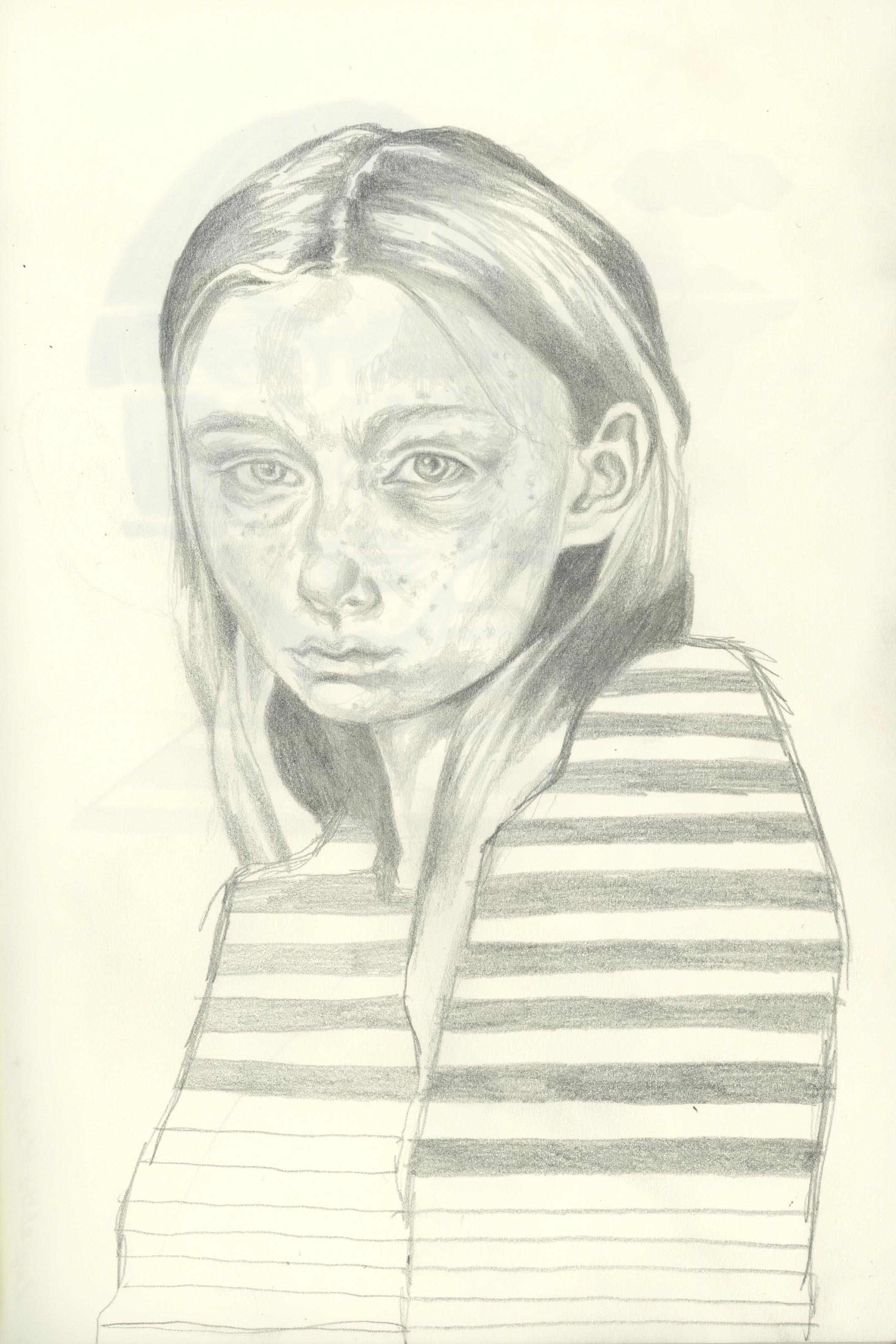 girl with stripes824.jpg