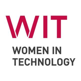 WIT-logo-22040-300x221-2.jpg