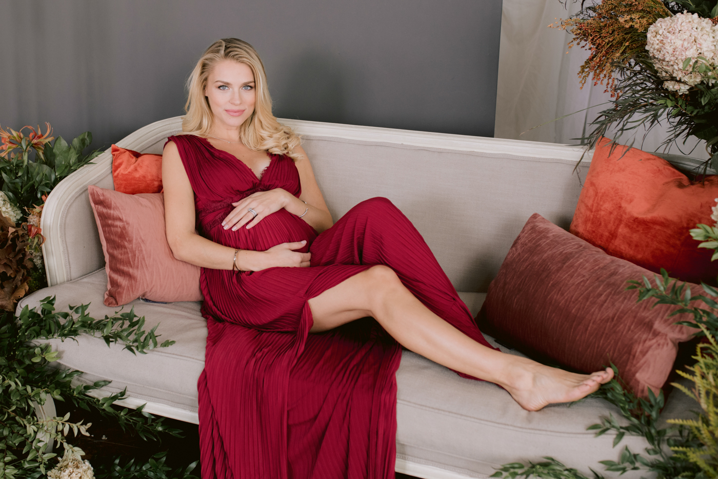 philly-bucks-county-maternity-photographer-mainline-west-chester-montgomery-county-new-jersey-nj-14.jpg