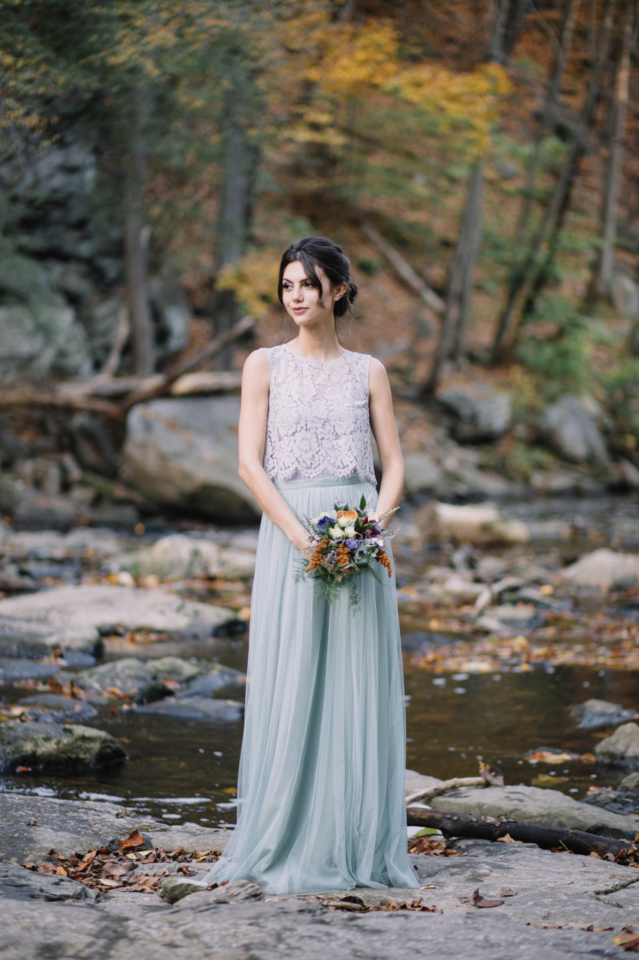 philadelphia-wedding-photographer-valley-green-inn-boho-geode-whimsical-philly-waterfall-weddings-photography-fine-art-75.jpg