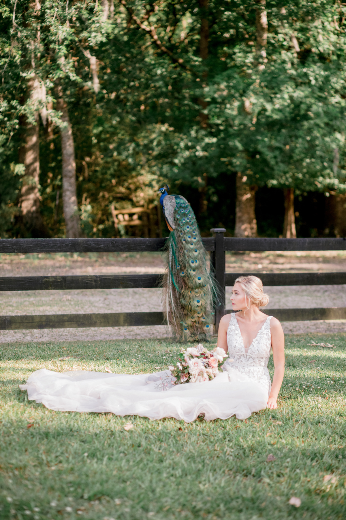 Charleston-Wedding-Photographer-South-Carolina-Magnolia-Plantation-Conservatory-Carriage-House-Weddings-3.jpg