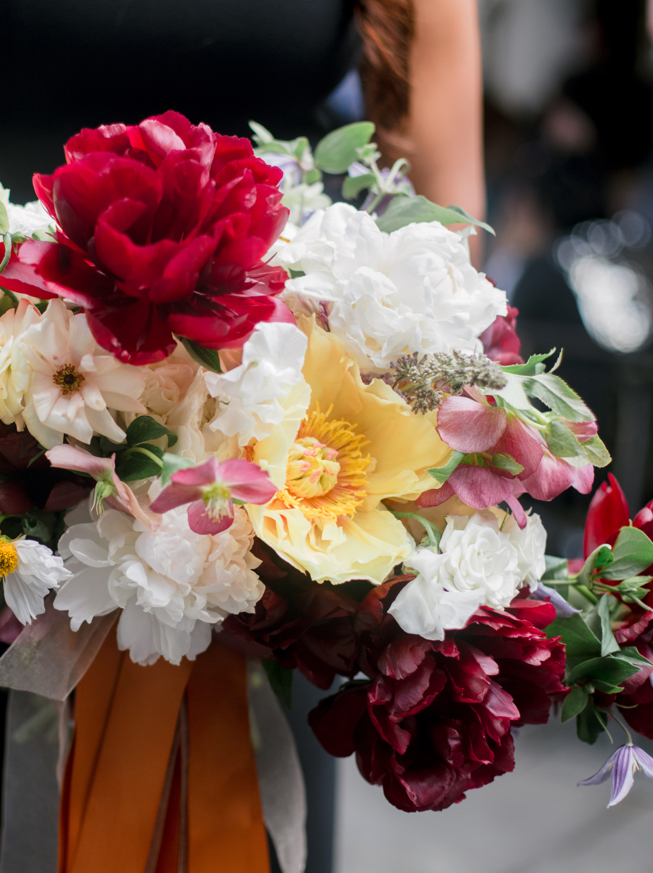 moody-new-orleans-session-bouquet.jpg