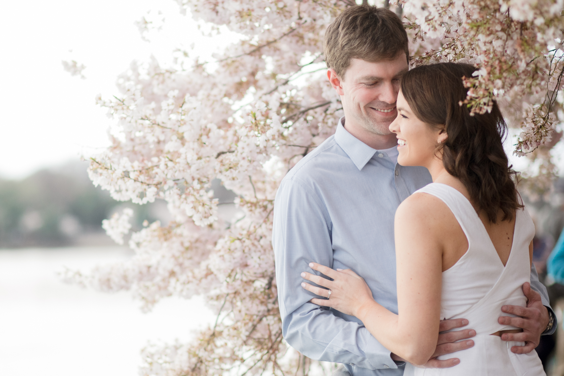 5 x Washington-DC-potomac-maryland-cherry-blossom-tidal-basin-engagement-session-wedding-photographer-5 (1).jpg