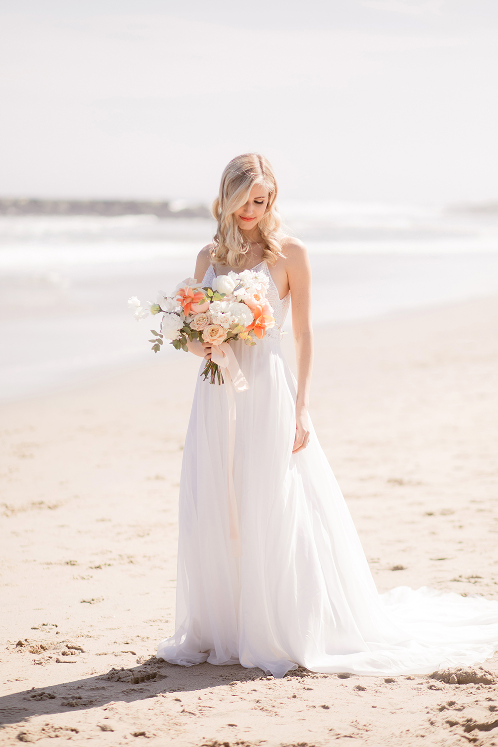 Romantic Imagery - Vibrant, bright and joyous wedding photography. Hope Helmuth specializes in timeless fine art imagery. We take great pride in capturing the best day of your life.Let your personality shine. We are here to capture it.
