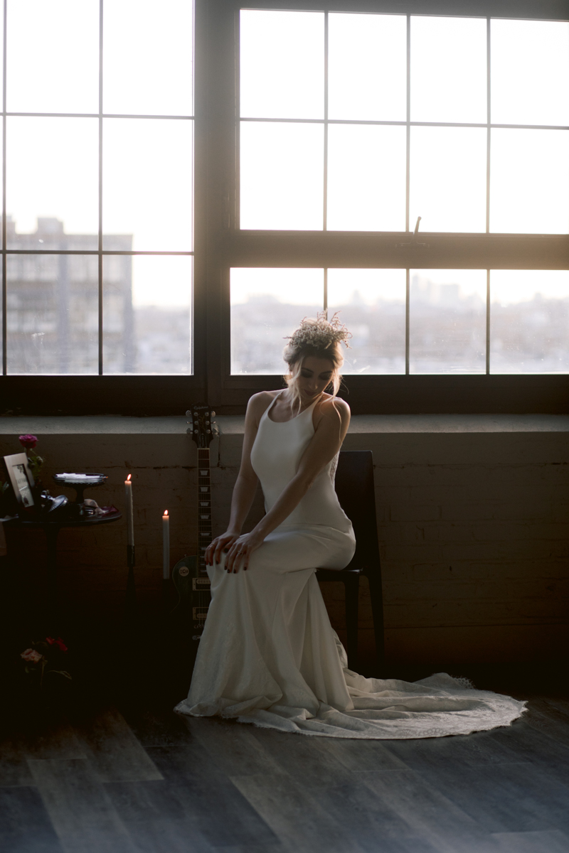 moody-industrial-city-chic-philly-wedding-fame-philly-photographer-philadelpha-61.jpg
