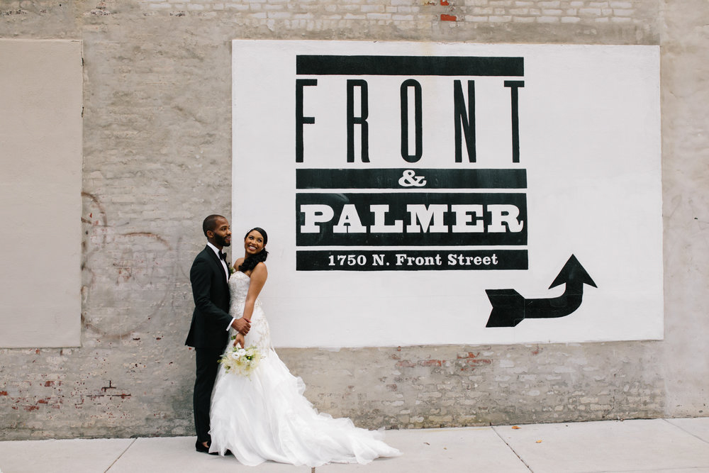 Front-and-palmer-fishtown-wedding-photos.jpg