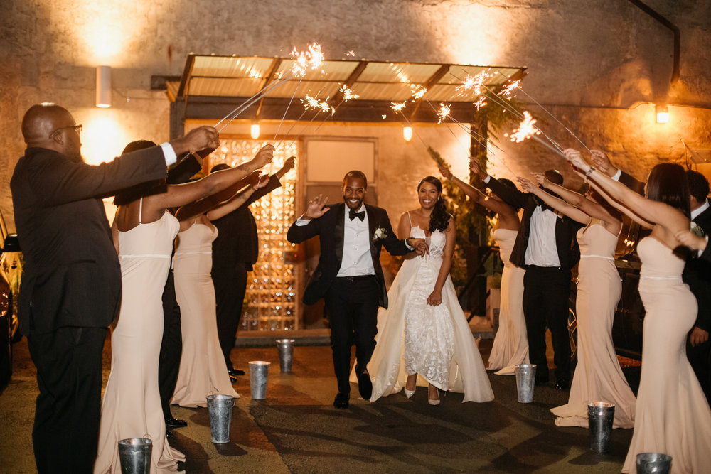 Front-and-palmer-sparkler-exit-wedding-photos.jpg