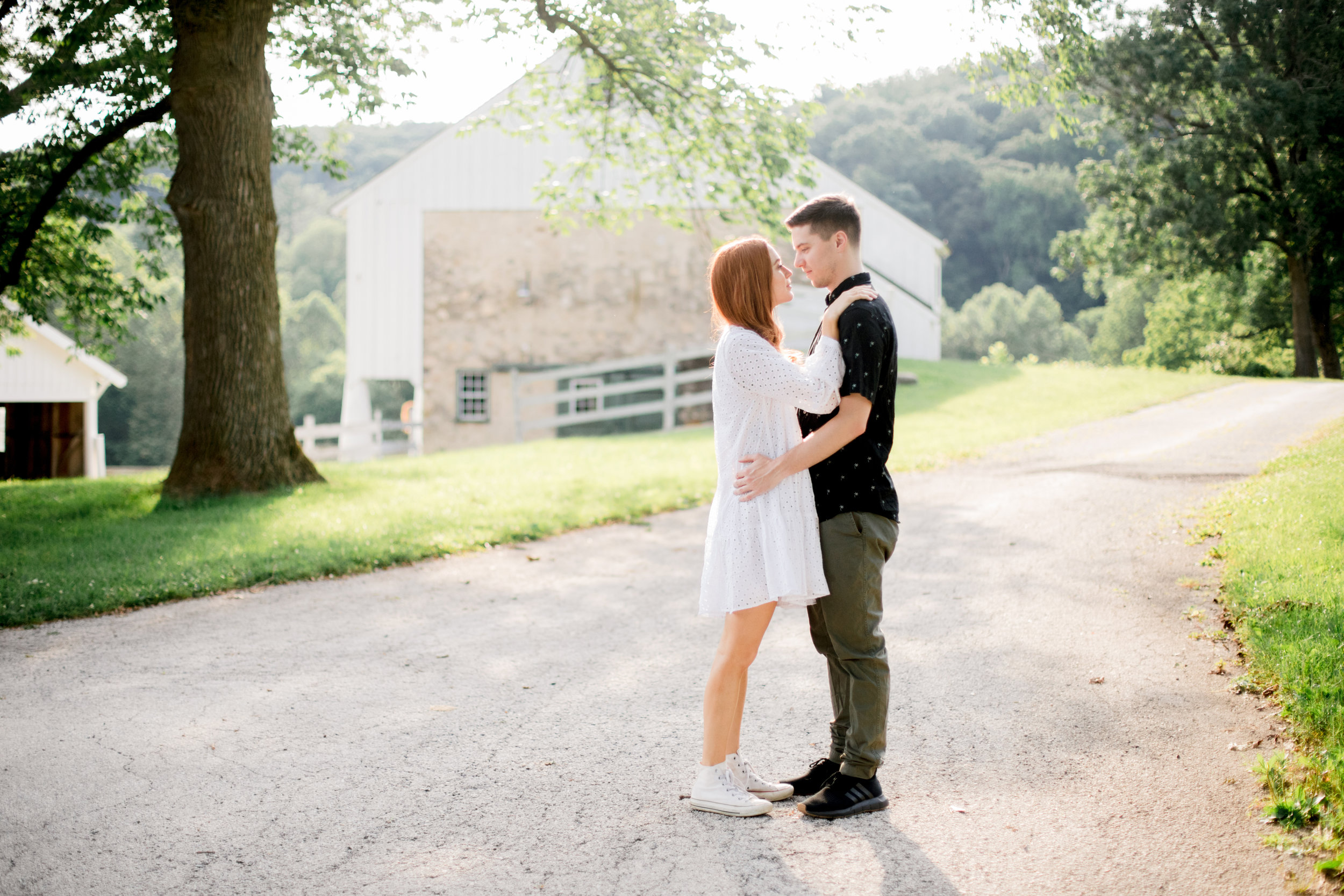 valley-forge-engagement-session-hope-helmuth-photography-3.jpg
