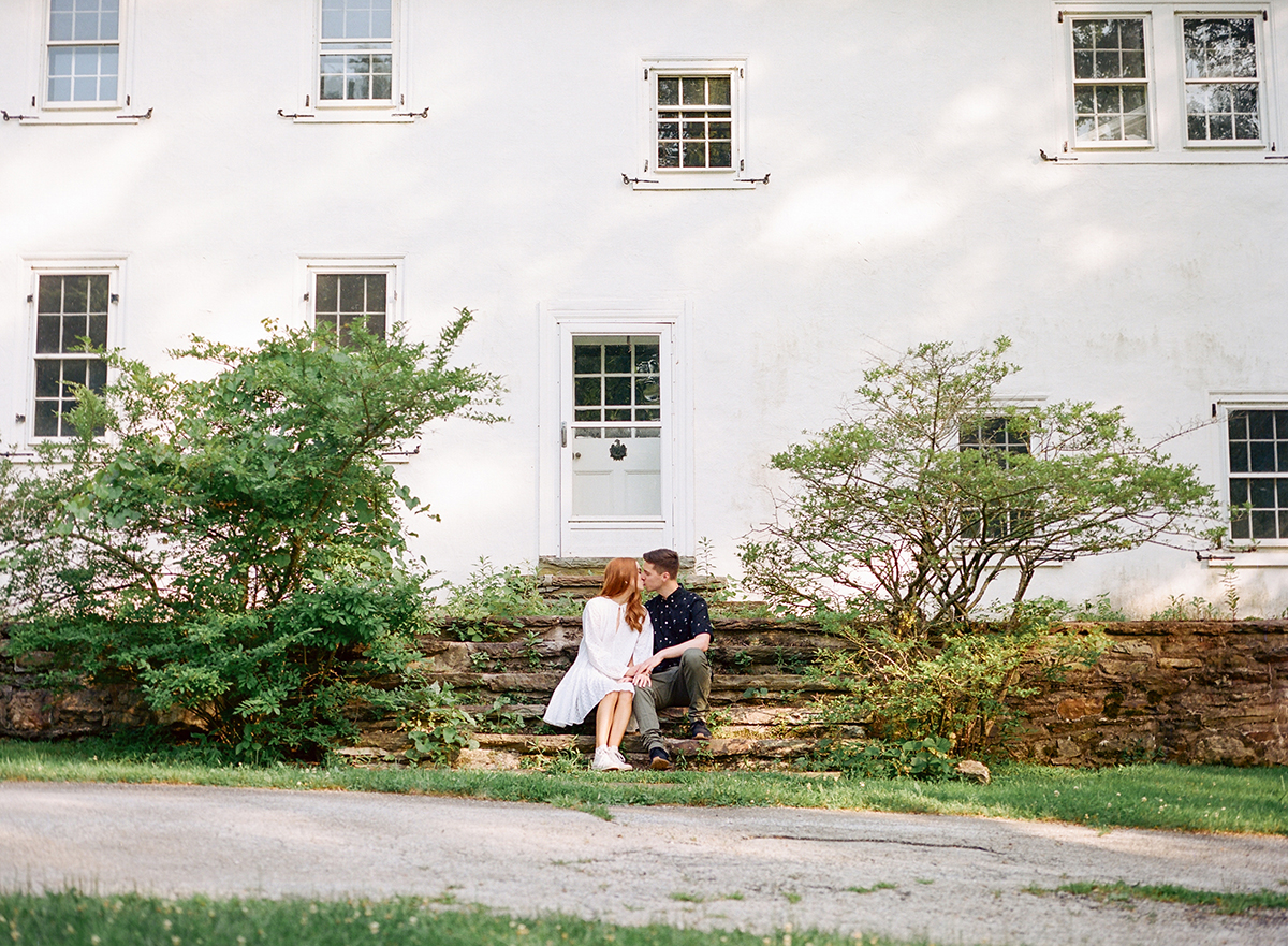 valley-forge-engagement-session-hope-helmuth-photography-39.jpg