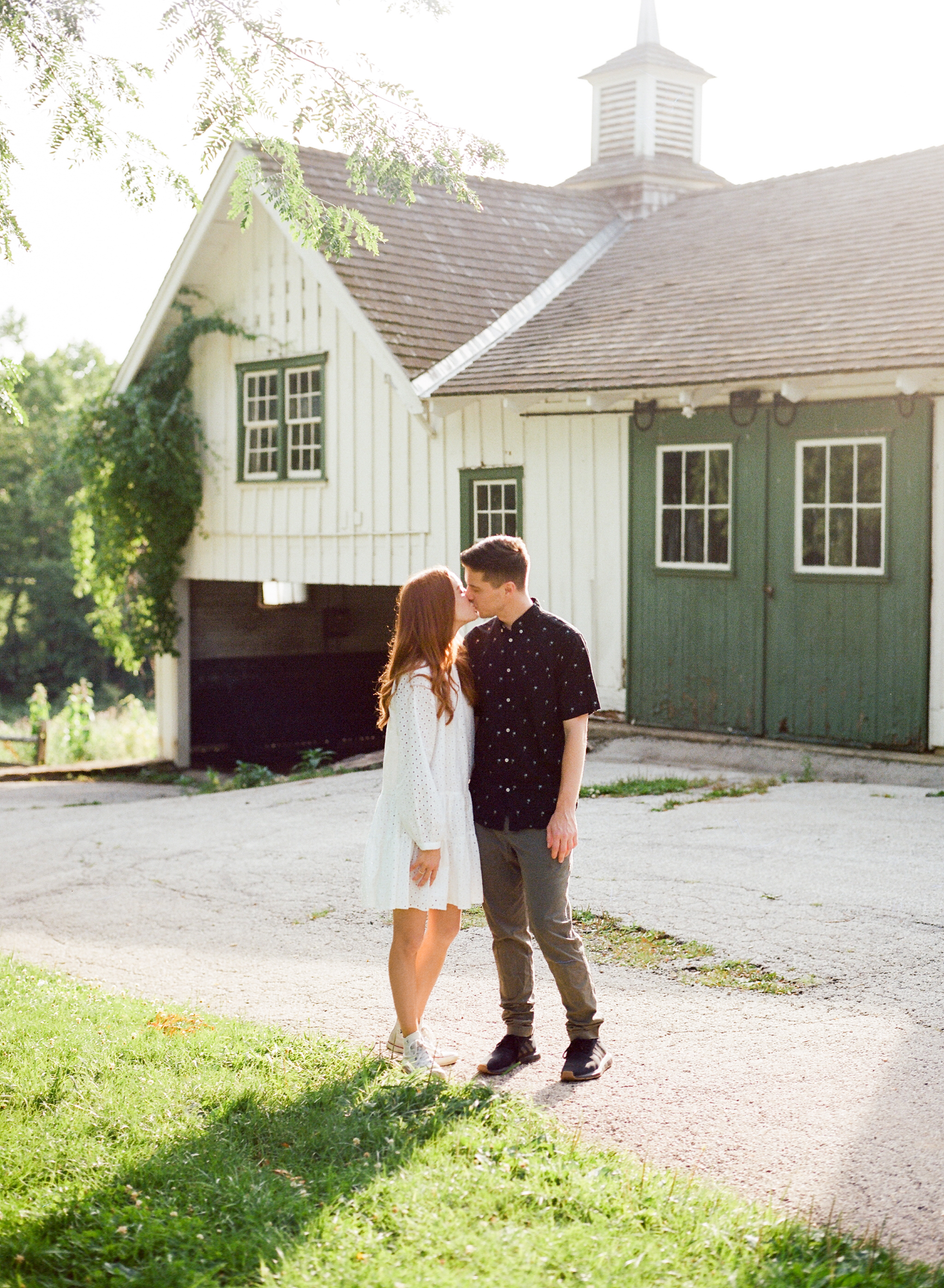 valley-forge-engagement-session-hope-helmuth-photography-18.jpg