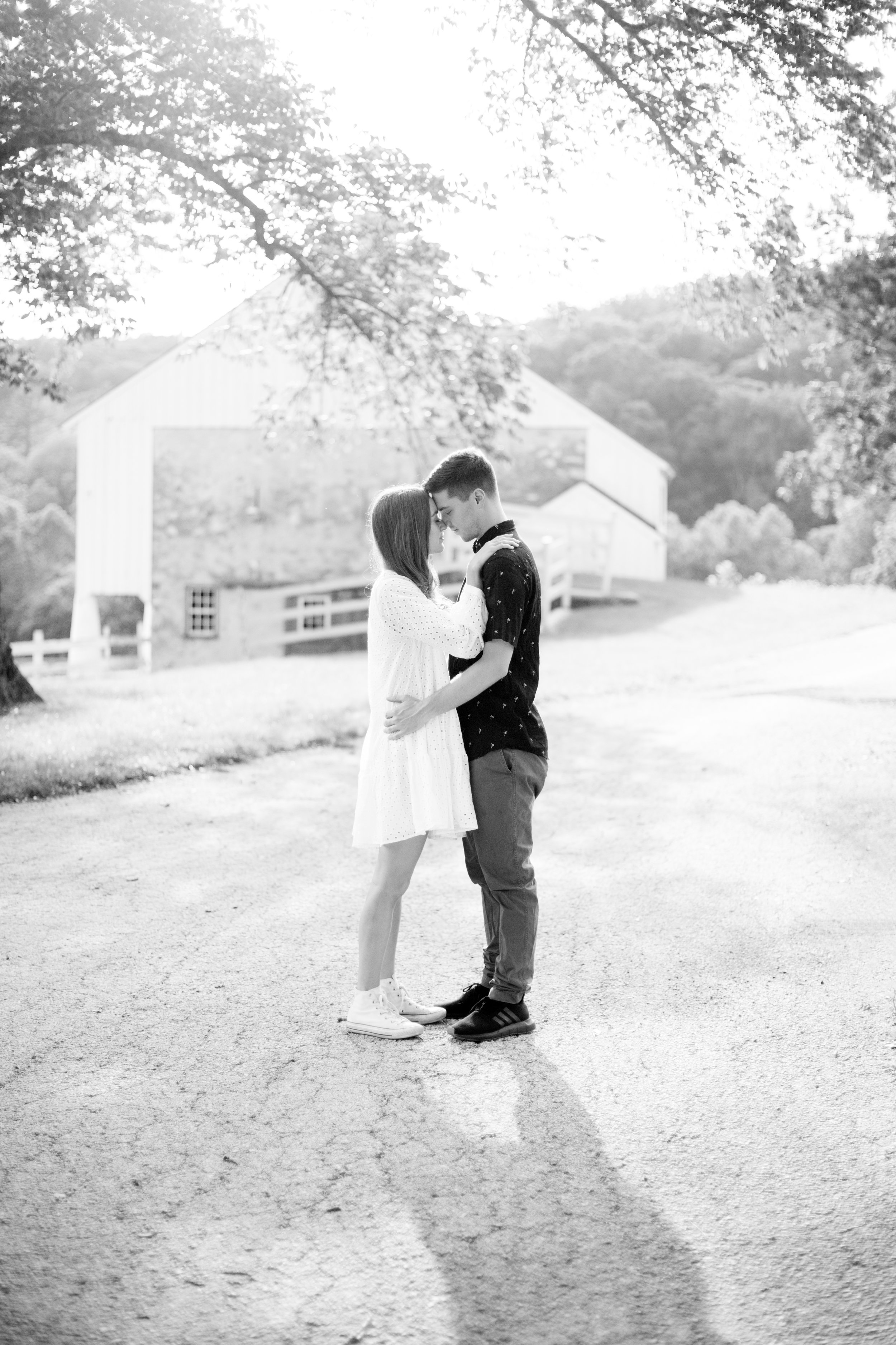 valley-forge-engagement-session-hope-helmuth-photography-5.jpg