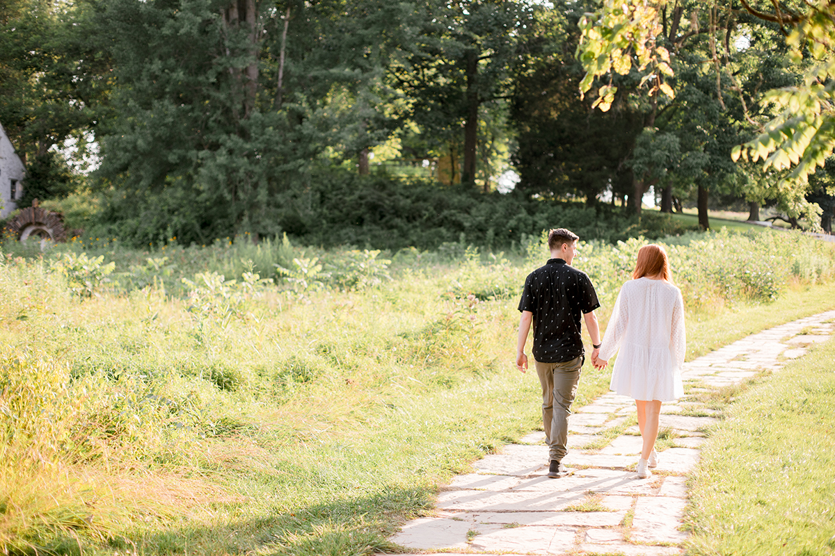 valley-forge-engagement-session-hope-helmuth-photography-60.jpg