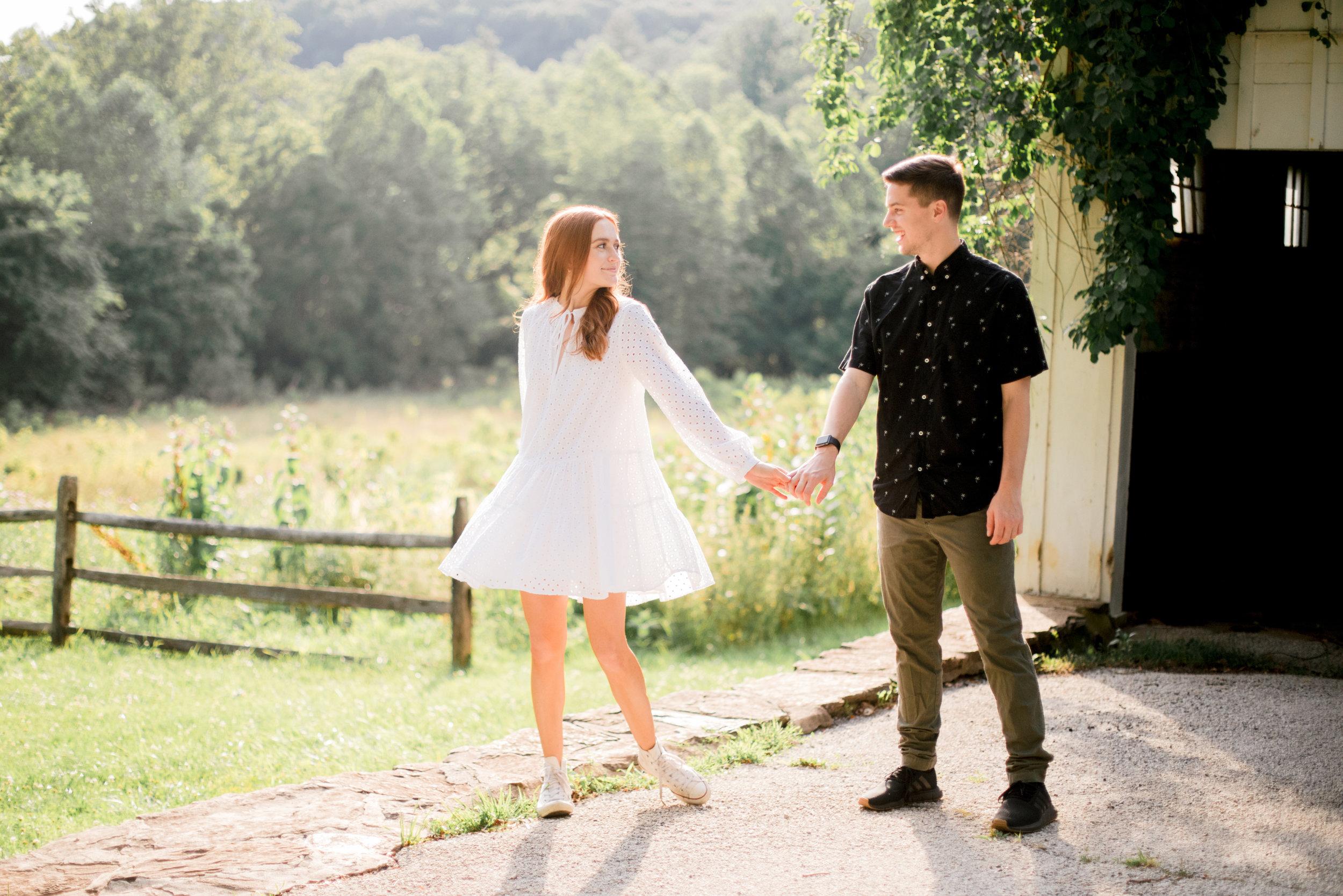 valley-forge-engagement-session-hope-helmuth-photography-29.jpg