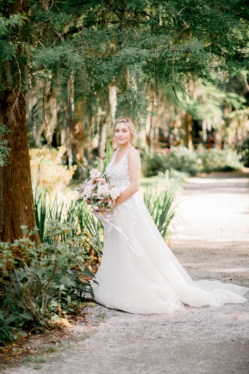 charleston-wedding-photographer-magnolia-plantation-photos-32.jpg