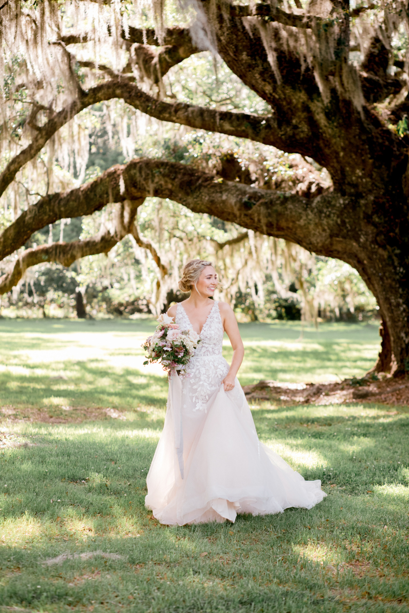 charleston-wedding-photographer-magnolia-plantation-photos-49.jpg