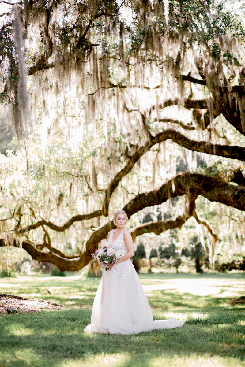 charleston-wedding-photographer-magnolia-plantation-photos-52.jpg