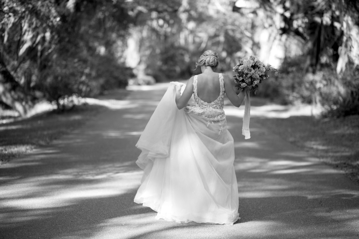 charleston-wedding-photographer-magnolia-plantation-photos-60.jpg