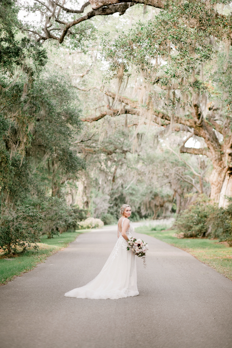charleston-wedding-photographer-magnolia-plantation-photos-62.jpg