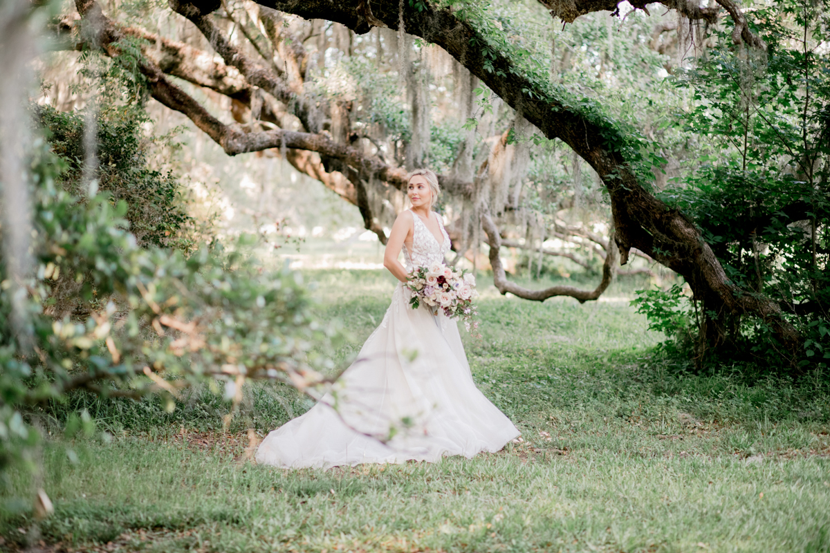 charleston-wedding-photographer-magnolia-plantation-photos-65.jpg