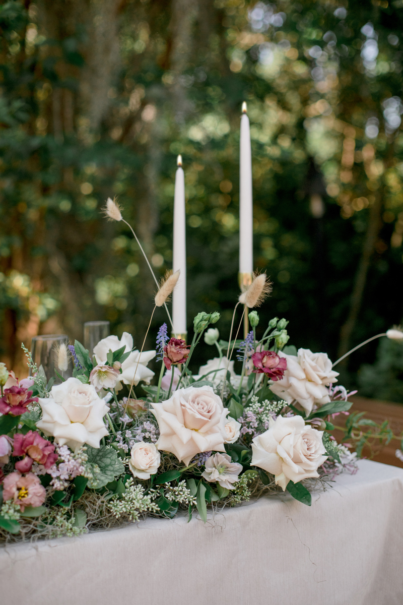 charleston-wedding-photographer-magnolia-plantation-photos-4.jpg