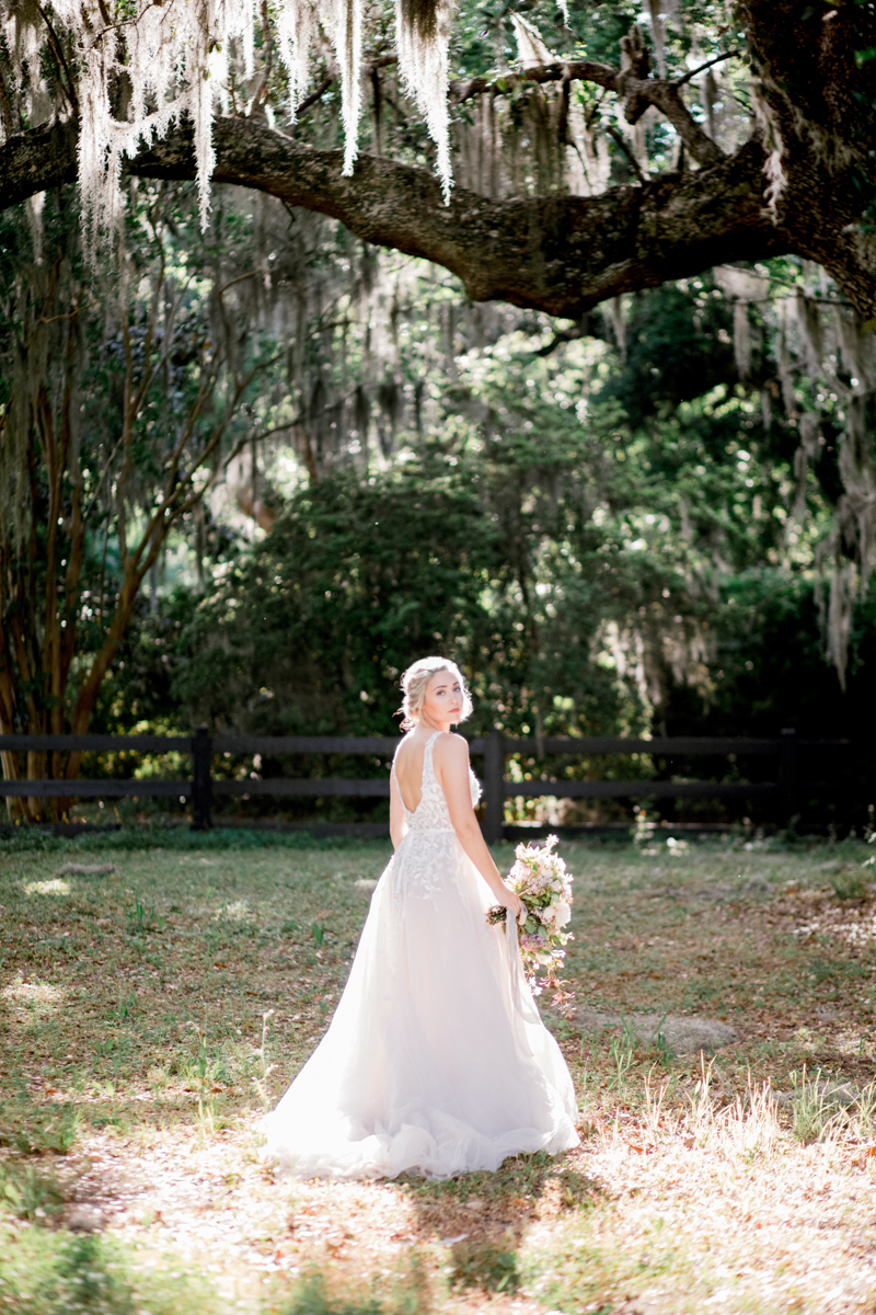 charleston-wedding-photographer-magnolia-plantation-photos-73.jpg
