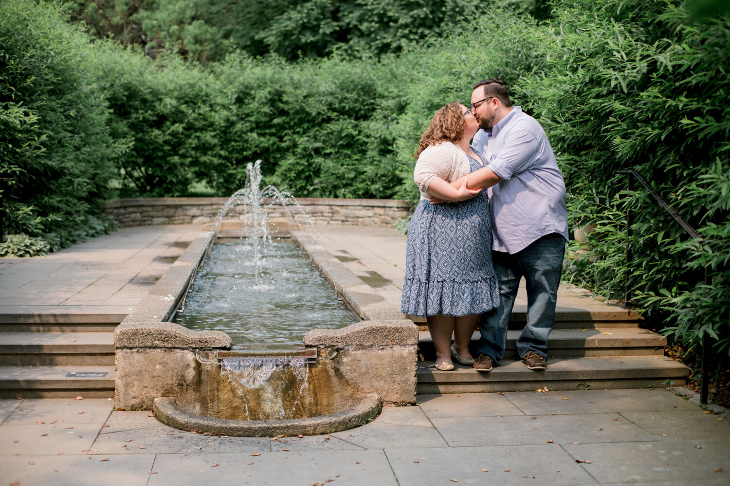 morris-arboretum-chestnut-hill-garden-engagement-session-philadelphia-wedding-photography-5.jpg