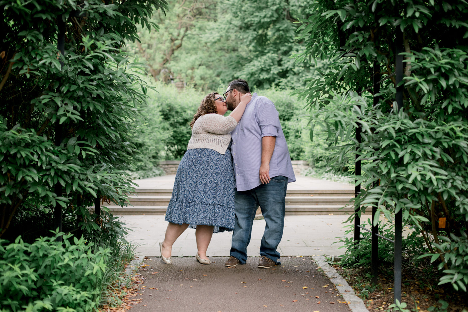 morris-arboretum-chestnut-hill-garden-engagement-session-philadelphia-wedding-photography-6.jpg