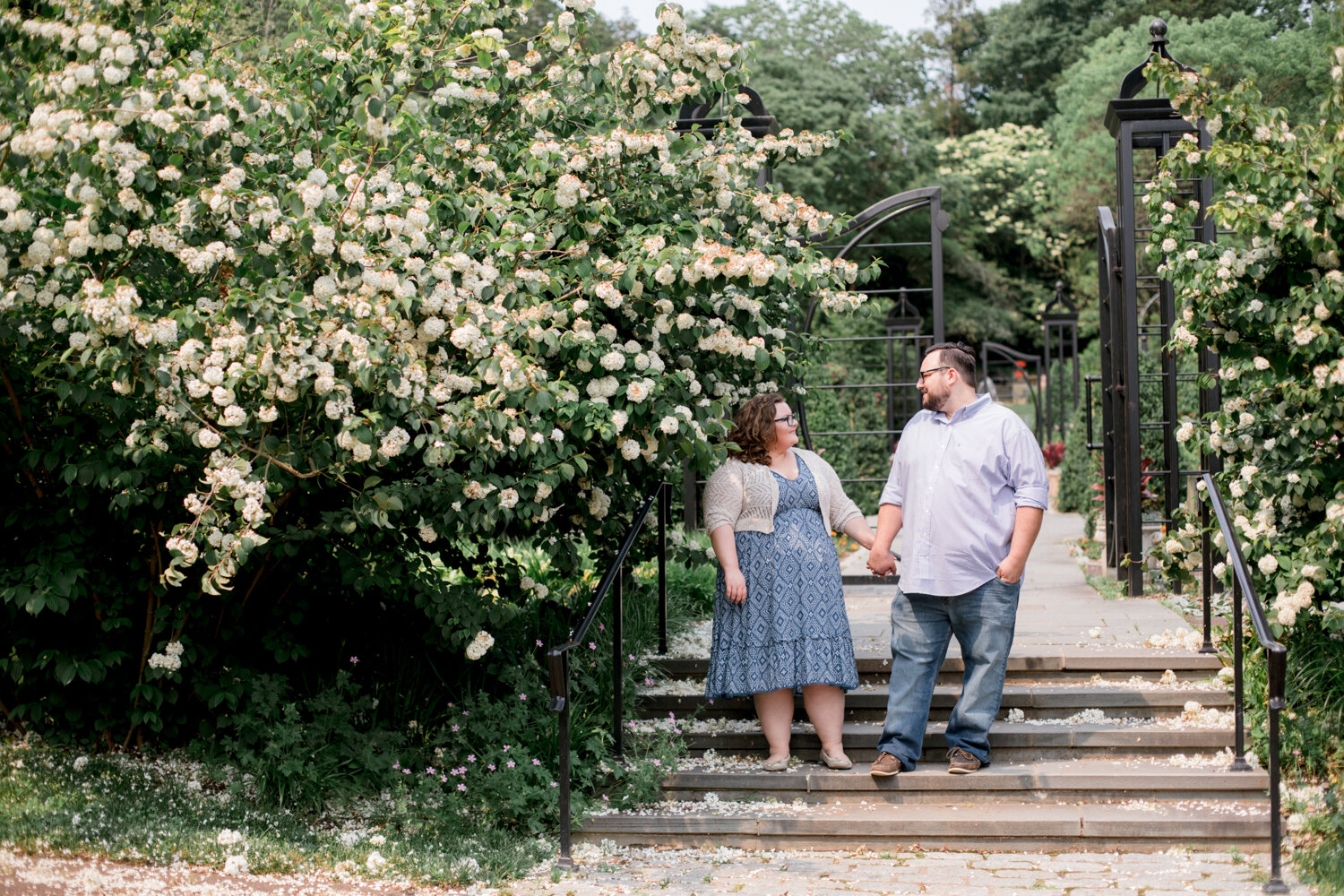 morris-arboretum-chestnut-hill-garden-engagement-session-philadelphia-wedding-photography-7.jpg