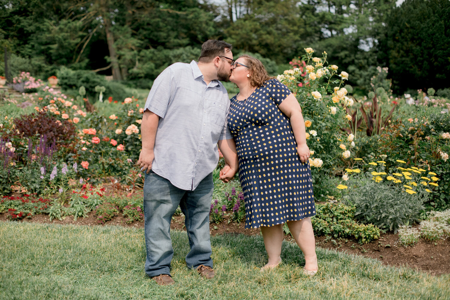 morris-arboretum-chestnut-hill-garden-engagement-session-philadelphia-wedding-photography-9.jpg