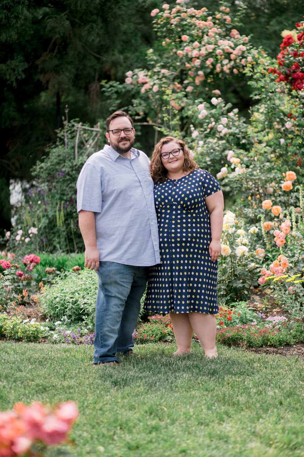morris-arboretum-chestnut-hill-garden-engagement-session-philadelphia-wedding-photography-10.jpg