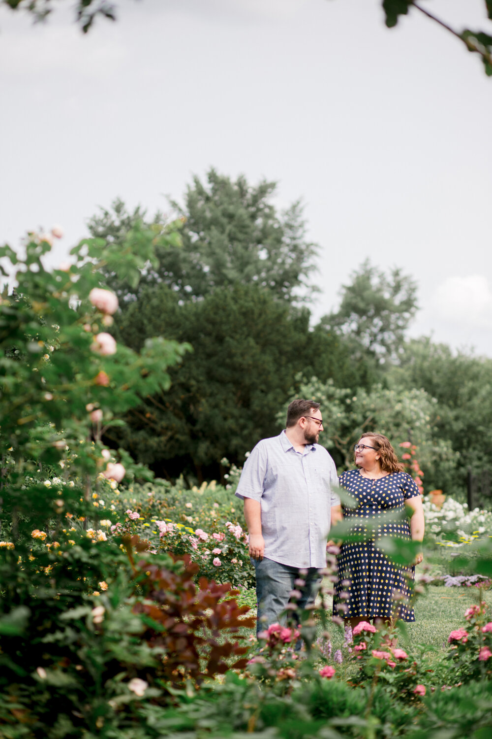 morris-arboretum-chestnut-hill-garden-engagement-session-philadelphia-wedding-photography-11.jpg