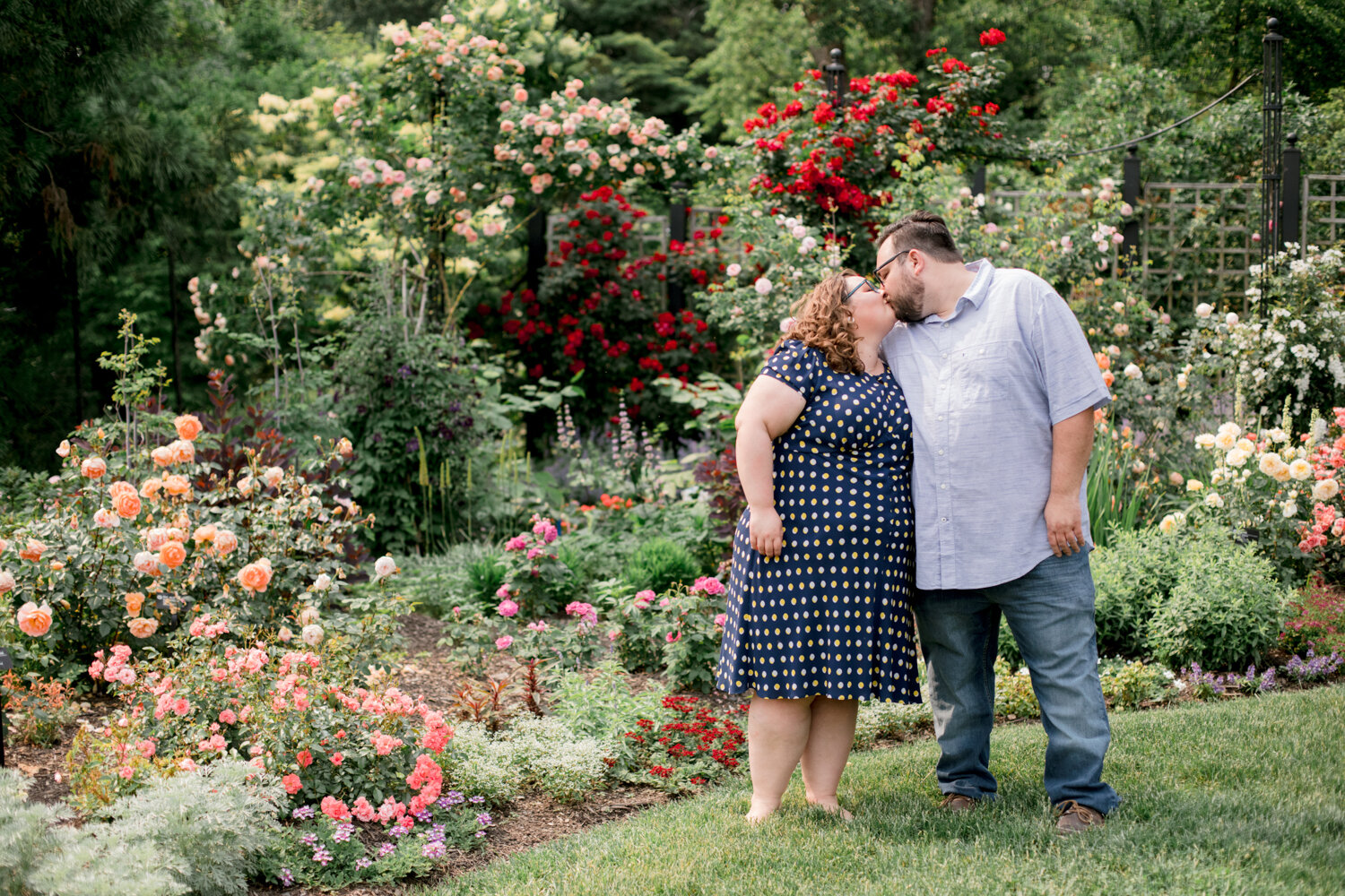morris-arboretum-chestnut-hill-garden-engagement-session-philadelphia-wedding-photography-12.jpg