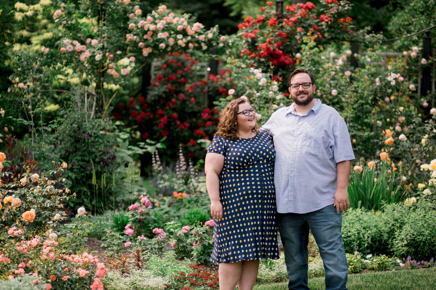 morris-arboretum-chestnut-hill-garden-engagement-session-philadelphia-wedding-photography-13.jpg