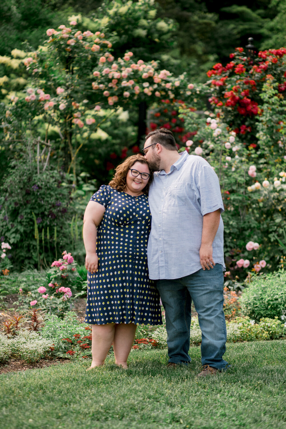 morris-arboretum-chestnut-hill-garden-engagement-session-philadelphia-wedding-photography-14.jpg