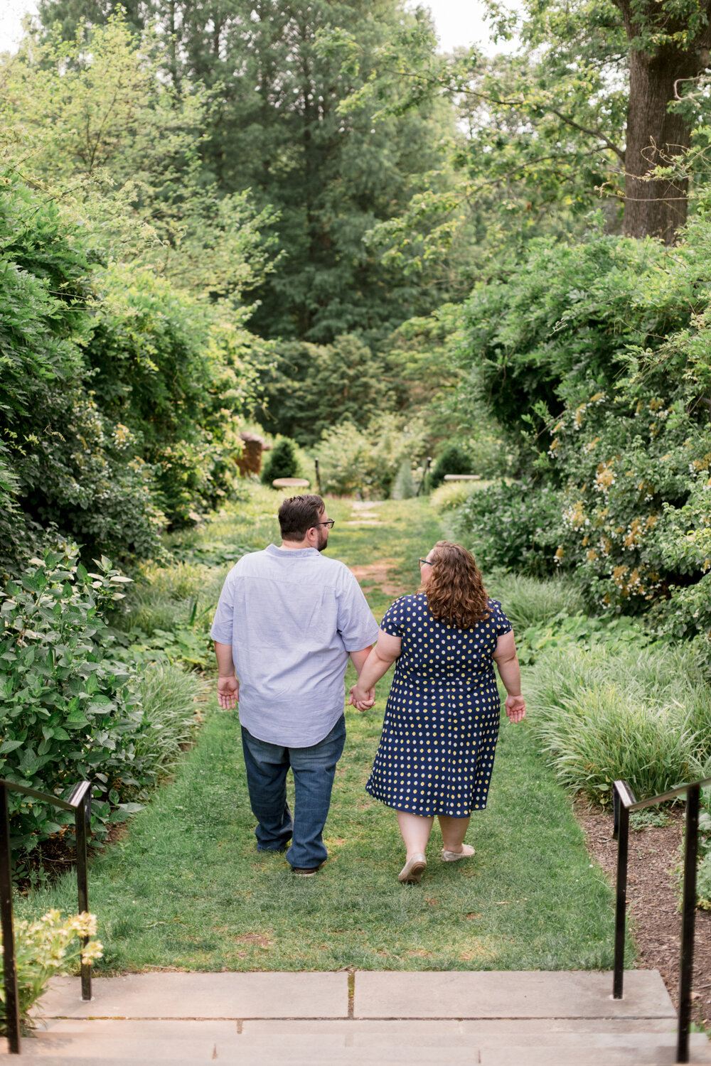 morris-arboretum-chestnut-hill-garden-engagement-session-philadelphia-wedding-photography-15.jpg