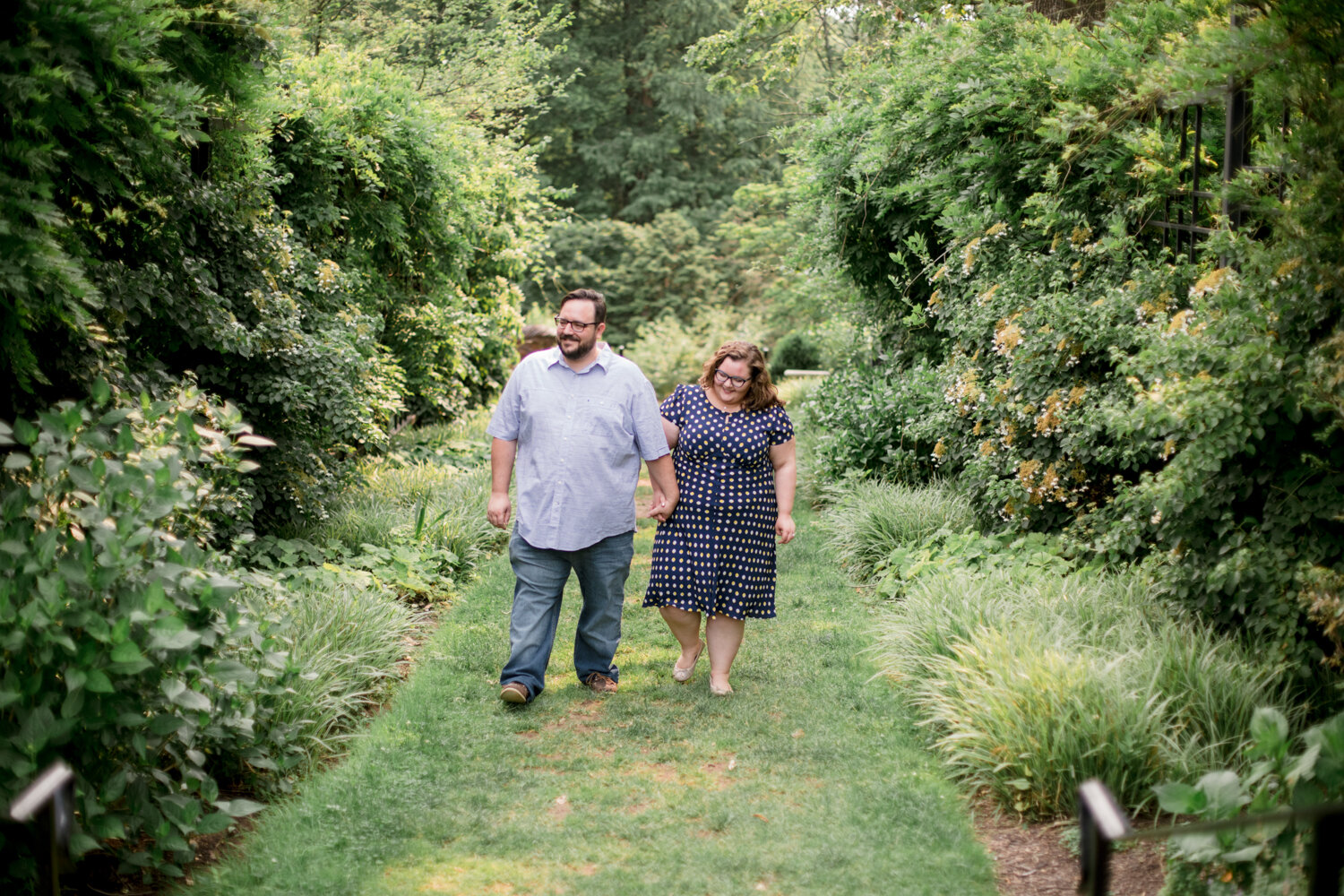 morris-arboretum-chestnut-hill-garden-engagement-session-philadelphia-wedding-photography-17.jpg