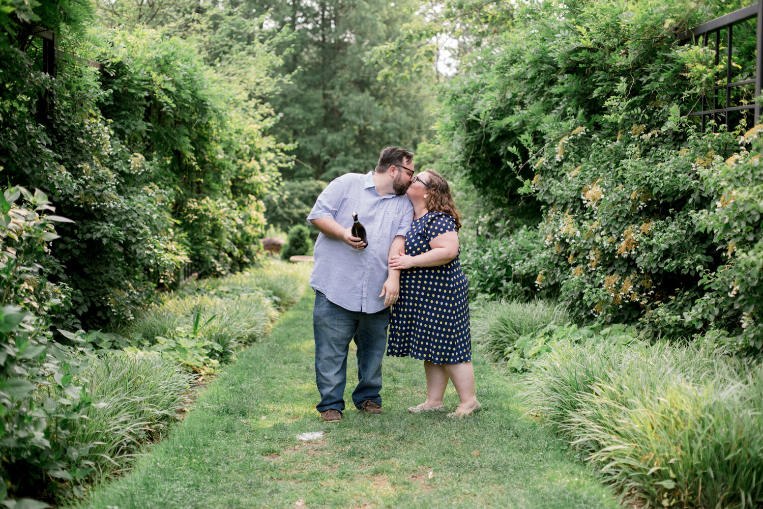 morris-arboretum-chestnut-hill-garden-engagement-session-philadelphia-wedding-photography-18.jpg