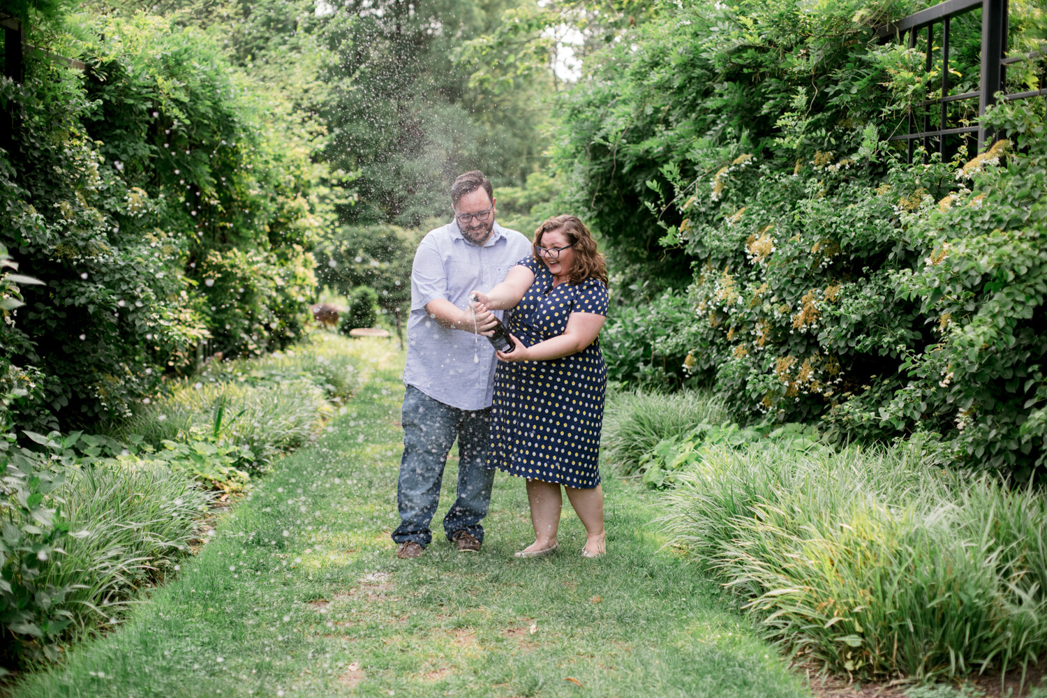 morris-arboretum-chestnut-hill-garden-engagement-session-philadelphia-wedding-photography-19.jpg