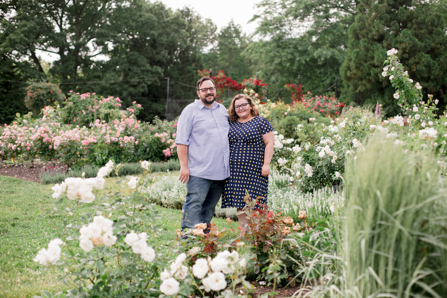 morris-arboretum-chestnut-hill-garden-engagement-session-philadelphia-wedding-photography-23.jpg