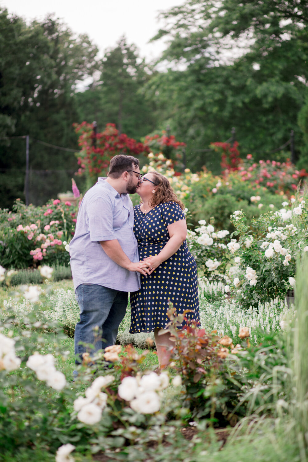 morris-arboretum-chestnut-hill-garden-engagement-session-philadelphia-wedding-photography-24.jpg