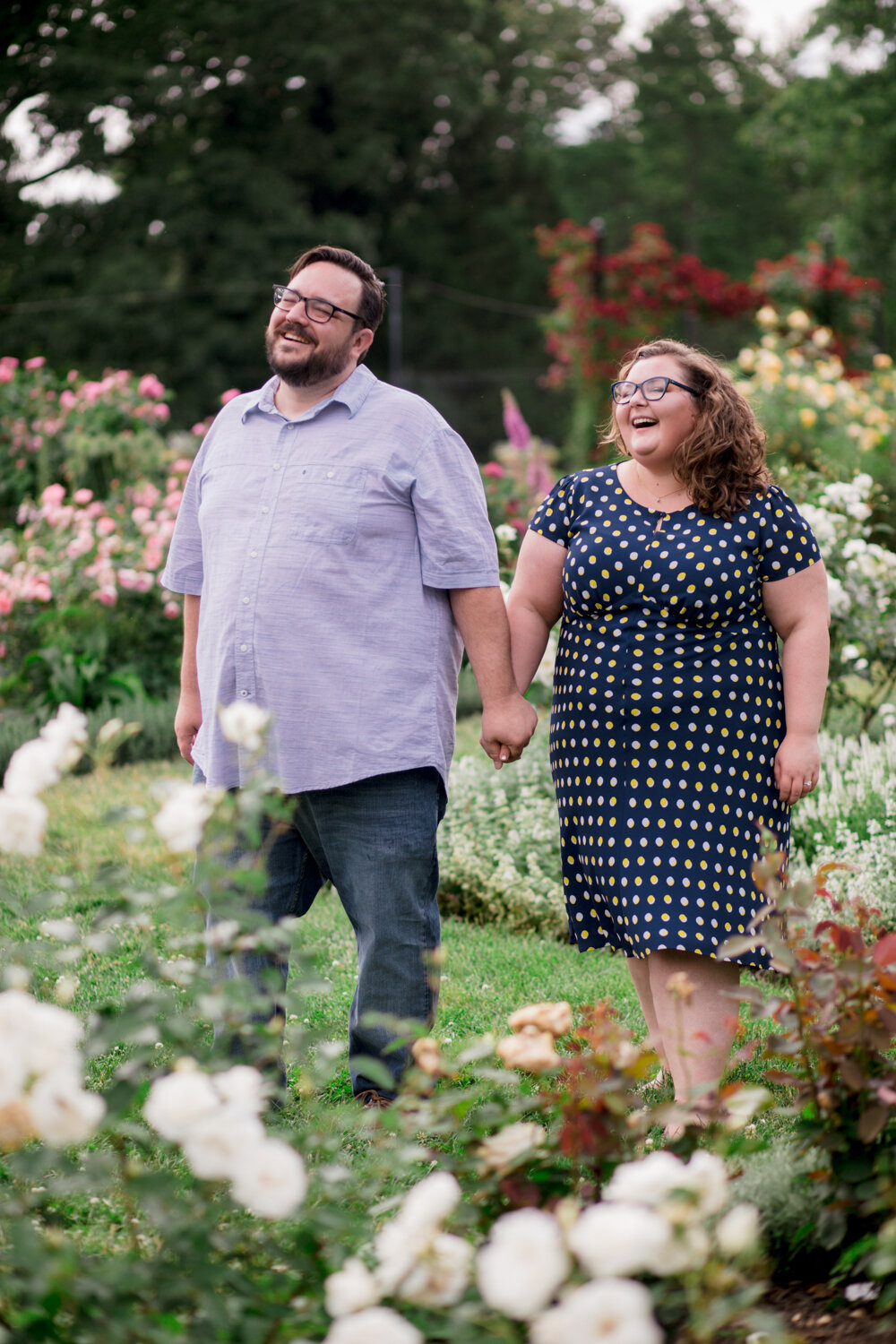 morris-arboretum-chestnut-hill-garden-engagement-session-philadelphia-wedding-photography-25.jpg