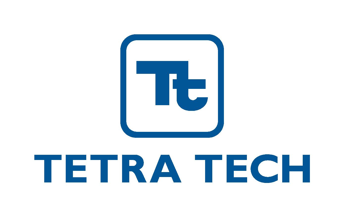Tt_corp_logo_vert_blu.png