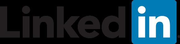 Linkedin-Logo-web.png